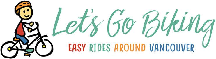 Let's Go Biking!