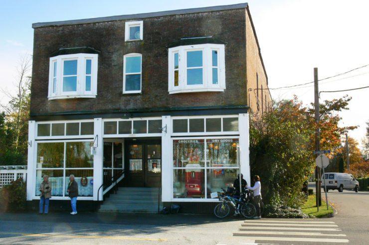 Clayburn Store P1210717